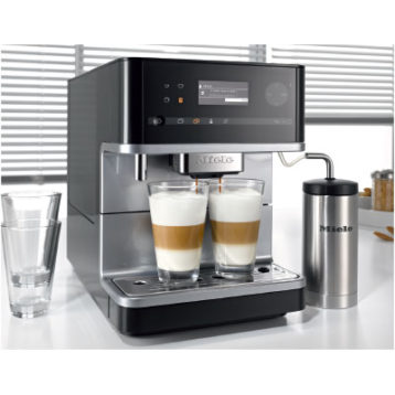 Miele-CM6310-Coffee-System-Machine