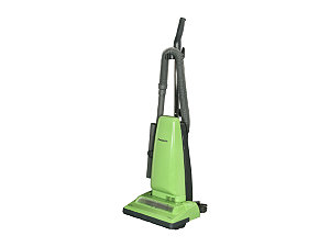 Panasonic Mc Ug223 Bag Upright Vacuum Cleaner More Than