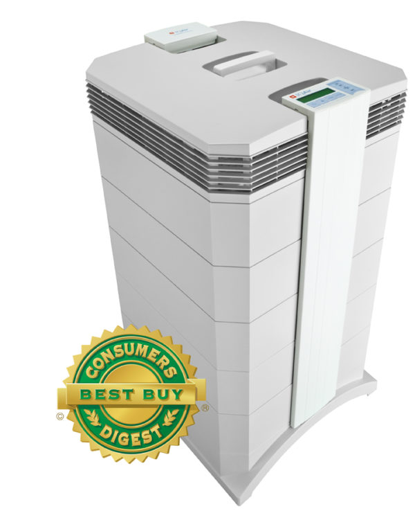 Colorado Air Purifier store