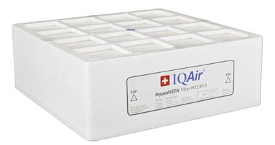 HR_HyperHEPA_R-angle_WEB