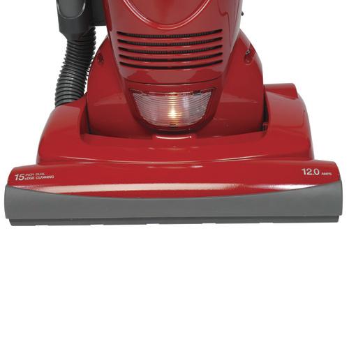 Panasonic Mc Ug471 Bag Upright Vacuum Cleaner More Than