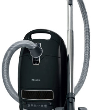 Miele Kona Canister Vacuum Cleaner