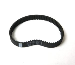 Dyson DC17 Geared Belt Replacement