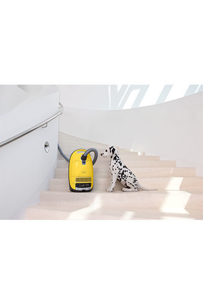 Best-for-Pet-Hair-Vacuum-Cleaners