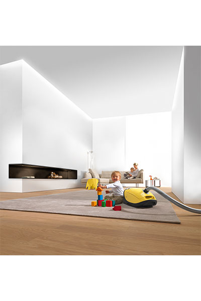 Miele-Calima-for-homes-with-allergies