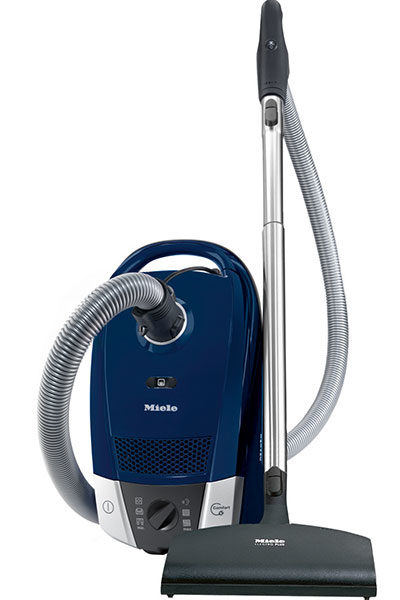 Miele-Compact-C2-Topaz-Canister-Vacuum