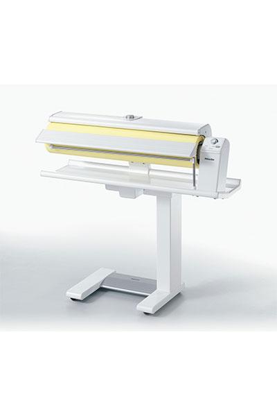 Miele-Rotary-Iron-B990 Mangle
