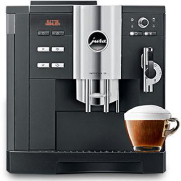 Jura-Impressa-S9