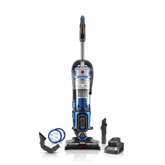 BH51120PC AIR CORDLESS LIFT DELUXE UPRIGHT VACUUM