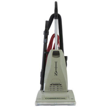 Titan Vacuum Cleaners