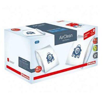 AirClean3D GN HA 50 Performance Pack
