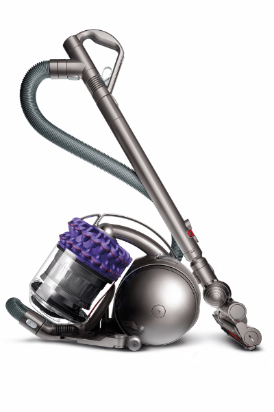 Dyson Cinetic Animal Canister CY18