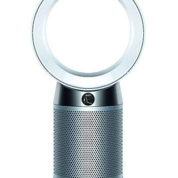 Dyson Pure Cool, DP04 - HEPA Air Purifier and Fan