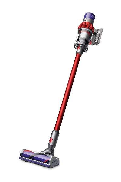 Dyson V10 Cyclone Animal Cord Free Vacuum