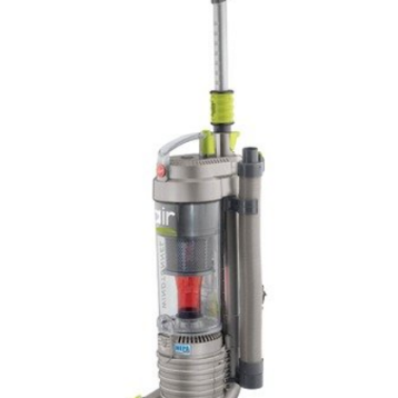 Hoover Air Ultra-Lite Upright Vacuum UH72430