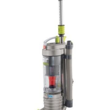 Hoover Air Ultra-Lite Upright Vacuum UH72430