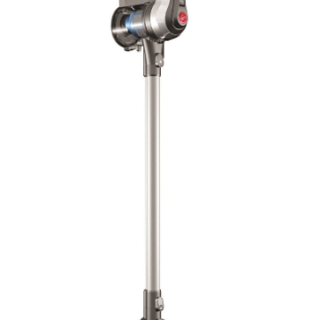Hoover Cruise Ultra Light Cordless Stick Vacuum BH52210