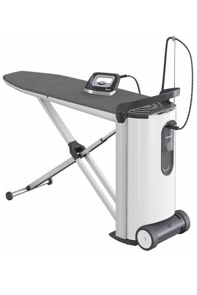 Miele B3312 FashionMaster Iron System