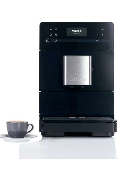 Miele CM 5300 Countertop Coffee Machine