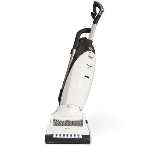 Miele Cat and Dog Dynamic U1 Upright Vacuum