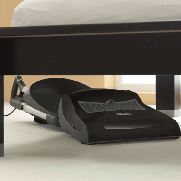 Miele Dynamic U1 Maverick Upright Vacuum Cleaner