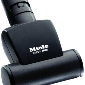 Miele STB 101 Mini Handheld Turbobrush