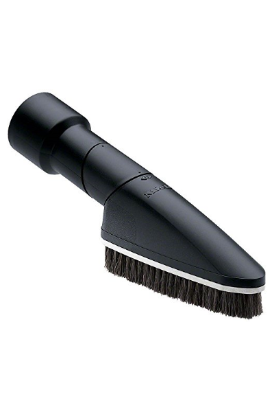 Miele SUB 20 Universal Brush
