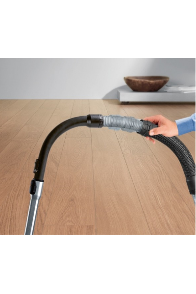 Miele Vacuum SFS10 Flexible Extension Hose