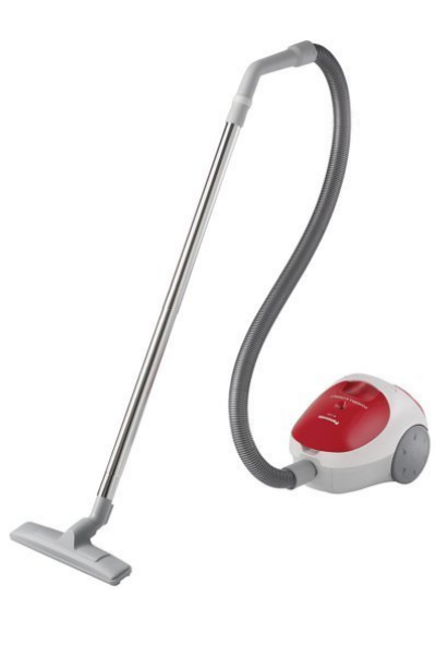 Panasonic MC-CG301 Canister Vacuum