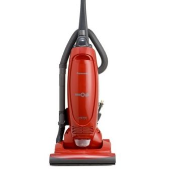 Panasonic MC-UG471 Vacuums Denver Colorado