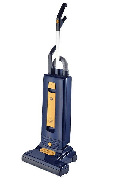 SEBO Automatic X5 Vacuum Cleaner
