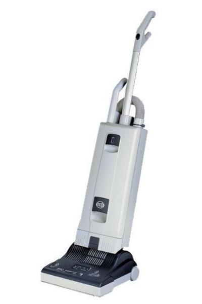 SEBO Essential G1 Vacuum Cleaner