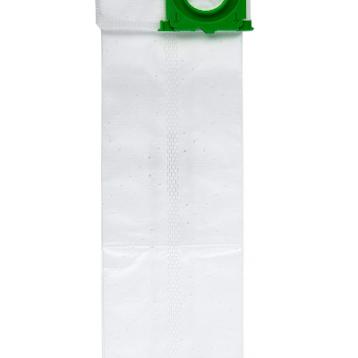 SEBO X, C, G, 370 Series Filter Bags 5093AM
