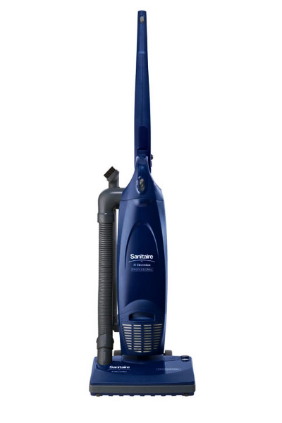 Electrolux Sanitaire s 782-b lightweight stick vacuum