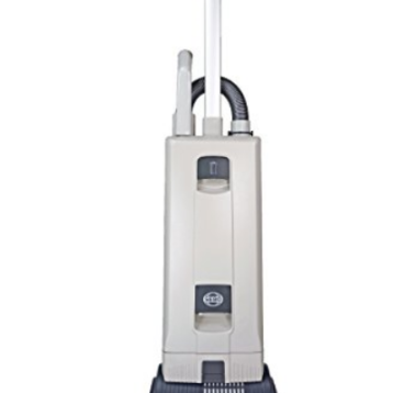 Sebo Essential G2 Upright Vacuum Cleaner