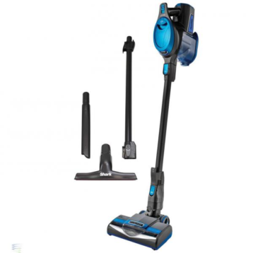 Shark Rocket Deluxe Pro Ultra-light Vacuum