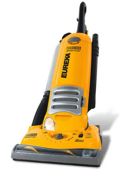 Eureka vacuum cleaner. Eureka vacuum repair