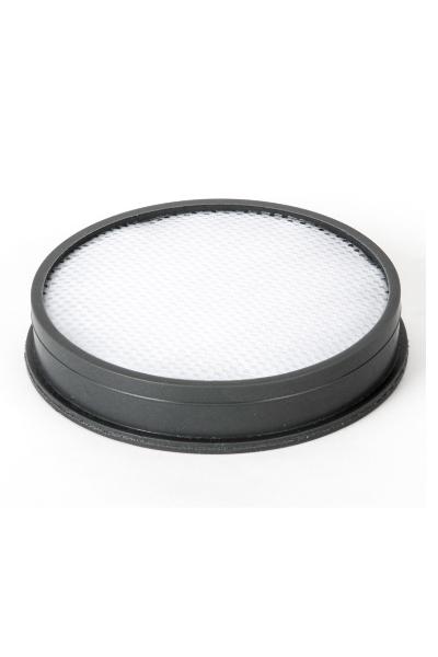 hoover filter 303903001