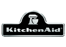 Kitchenaid authorized dealer