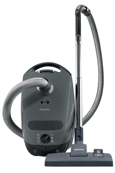 Compare Canister Vacuums Vacuum Cleaners More Than Vacuums