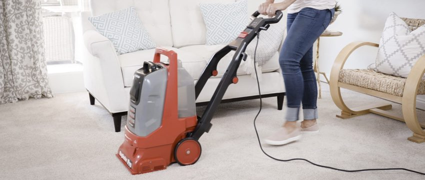 Electrolux Vacuum Cleaners Repair Services Diydry Co