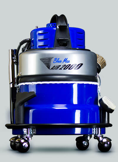 Silver King Vacuum Repair More Than Vacuums